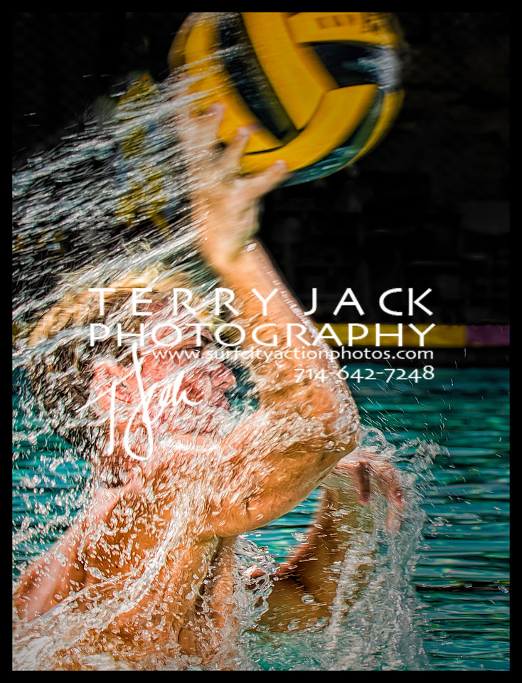 Canyon Water Polo 2017-343-1