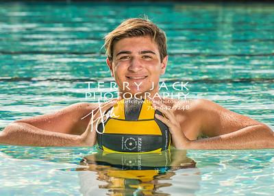 Canyon Water Polo 2017-292
