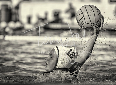 Water Polo Holiday tournament-39niknik bw