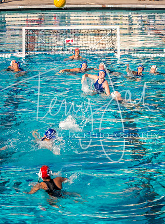 Water Polo Holiday tournament-145nik