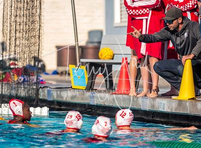 Water Polo Holiday tournament-50nik