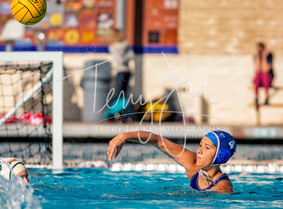 Water Polo Holiday tournament-115nik