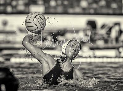 Water Polo Holiday tournament-21niknik bw