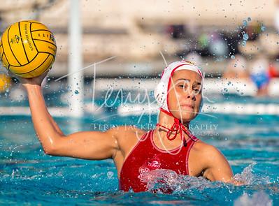Water Polo Holiday tournament-10nik