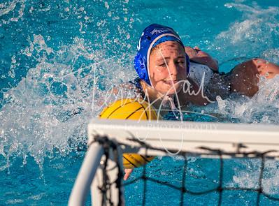 Water Polo Holiday tournament-171nik