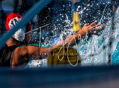 Water Polo Holiday tournament-118nik