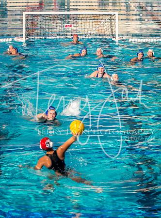 Water Polo Holiday tournament-142nik