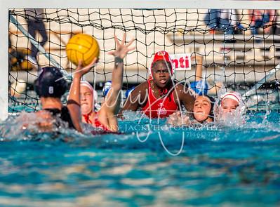 Water Polo Holiday tournament-8nik