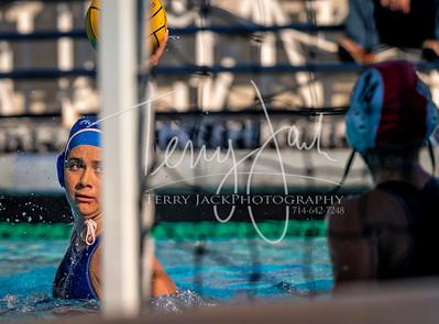Water Polo Holiday tournament-98nik