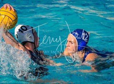 Water Polo Holiday tournament-156nik