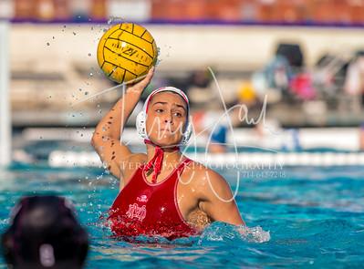 Water Polo Holiday tournament-20-2nik