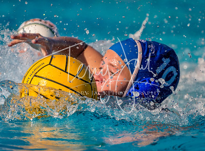 Water Polo Holiday tournament-132nik