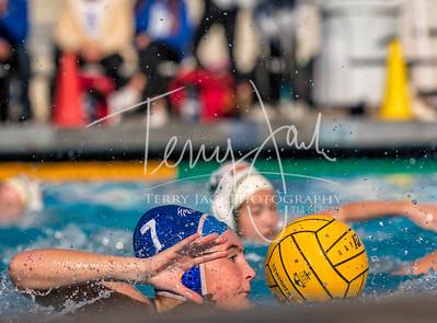 Water Polo Holiday tournament-78nik
