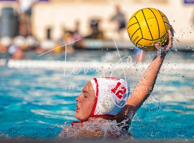 Water Polo Holiday tournament-39nik