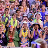 CBA vs Baldwinsville - Football - Sept 2, 2016