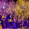 Christian Brothers Academy vs Fayetteville_Manlius Sept 30, 2016