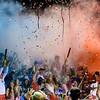 CBA vs Henninger - Football - Sept 16, 2016