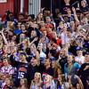 JD vs Watertown - Football -  Sept 9, 2016