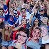 JD vs Watertown - Football -  Sept 9, 2016