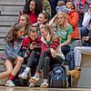 Jamesville - DeWitt vs Bishop Grimes - Boys Basketball Dec 23, 2016