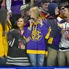 Clinton at CBA/JD - Hockey - Dec 2, 2016