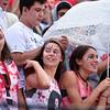 East Syracuse Minoa at Jamesville-Dewitt Football Sept 23, 2016