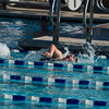 Swim & Dive held at Home,  Arizona on 9/15/2015.