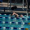 Swim & Dive held at Home,  Arizona on 9/15/2015.
