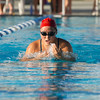 Swim & Dive held at Home,  Arizona on 10/18/2015.
