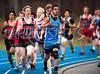 Track (2 of 200)