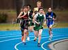 Track (4 of 200)