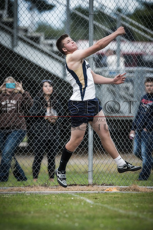DN Throwers-8