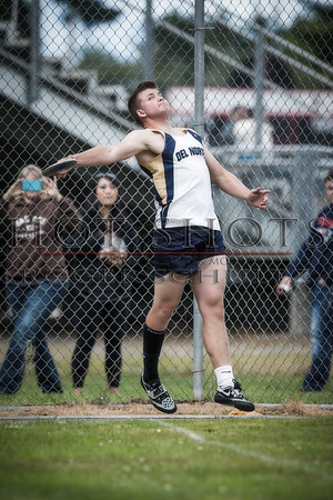 DN Throwers-7