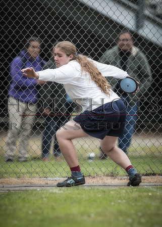DN Throwers-13