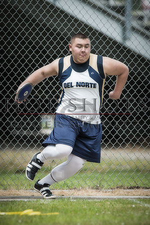 DN Throwers-10