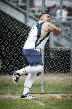 DN Throwers-12