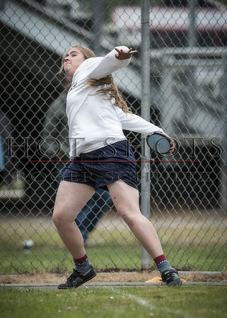 DN Throwers-14