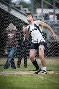 DN Throwers-6