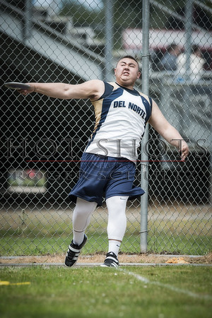 DN Throwers-11