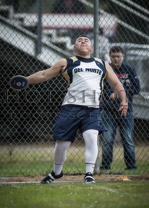 DN Throwers-4