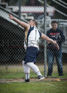 DN Throwers-3