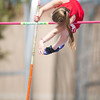 2016 Track Championships 20160506-15