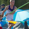 2016 Track Championships 20160504-11