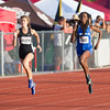 2016 Track Championships 20160504-4