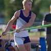 2016 Track Championships 20160504-13