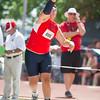 2016 Track Championships 20160507-20