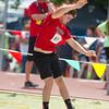 2016 Track Championships 20160507-12