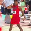 2016 Track Championships 20160507-3