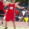 2016 Track Championships 20160507-8
