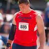 2016 Track Championships 20160507-1